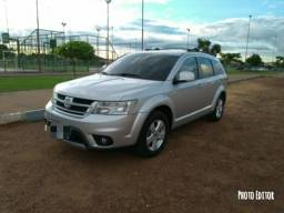 Fiat Freemont Precision 2.4 Modelo 2012 já financiado!!!! - 2011