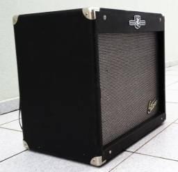 Amplificador para contrabaixo Staner BX 200 Stage Dragon