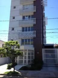 Escritório para alugar em São joão, Porto alegre cod:CT1760