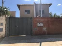 Sobrado no Residencial Serrano ( morada da serra)