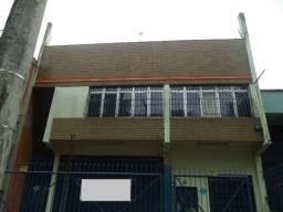 Galpão/depósito/armazém para alugar em Navegantes, Porto alegre cod:CT1728