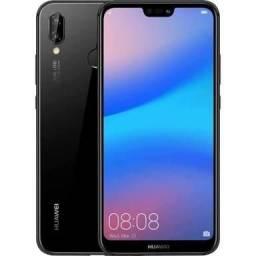 Huawei p20 lite (teoco vendo)