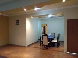 Casa no Bairro Melo Viana em Coronel Fabriciano/MG