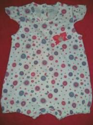 71050a38ab Roupas de bebês e crianças - Zona Norte