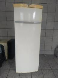 Freezer Vertical Brastemp 280L