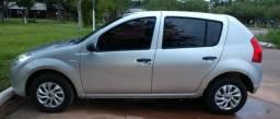 Renault Sandero - 2009