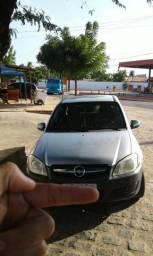 Celta 2007 GRAÇA: 987077564 ZAP . 996117284 OU CARINE: 988712055 - 2007