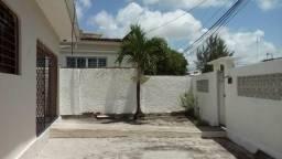 Imóvel em Jaguaribe