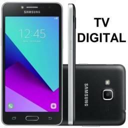 J2 TV digital