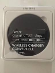 Samsung Wireless Fast Charging