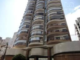 Apartamento residencial à venda, Itapuã, Vila Velha.