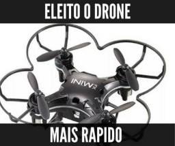 Smart Drone Original