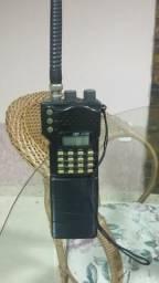 Radio amardor