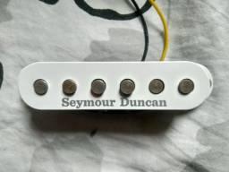 Seymour Duncan stk 8 indonésia Braço 6,5K LEIa o Anúncio ate o fim!