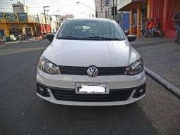 Vw - Volkswagen Gol 1.6 Flex - 2017