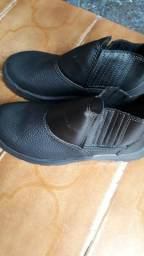 Botina - bota