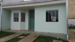 Casa Condomínio Piraquara