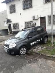 Fiat - 2011