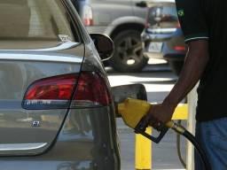 Kit Vapor de Gasolina