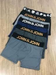 Cuecas John John