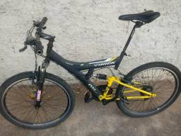 Vende-se esta bike