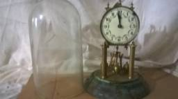 Lindo Relógio.Restaurar