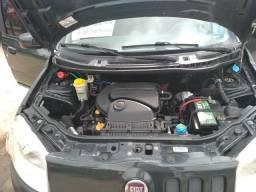 Fiat uno Vivace - 2012