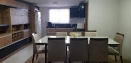 Vendo Excelente Apartamento em Gurupi!