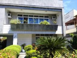 COD 95 - Excelente casa para fins comerciais - Centro - Nova Iguaçu