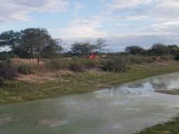 Fazenda com 100hec em Remanso porteira fechada