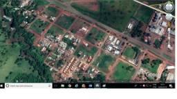 Terreno 15 x 45 m, Centro de Tangará, aceita-se carro ótima localização, comercial