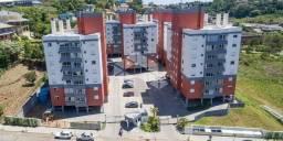 Apartamento à venda com 2 dormitórios em São joão, Bento gonçalves cod:9888862