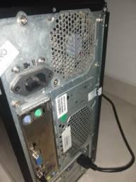 Vendo CPU DDR 3 processador i3 de 3.3