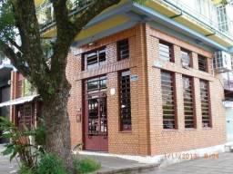 Linda Loja 50m² + mezanino, esquina av Amazonas por R$ 1.300 e só