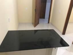 Aluga-se Apartamento - R$ - 550,00