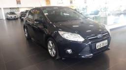 FORD FOCUS SE 1.6 MANUAL 2014 - 2014