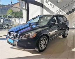 Xc60 3.0 t6 top awd turbo - 2010