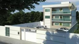 Lançamento de apartamentos de 3 Quartos à venda, 98 m² - Costazul - Rio das Ostras/RJ