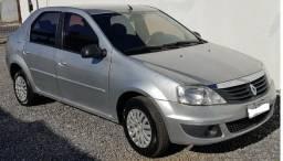 Renault Logan - 2010