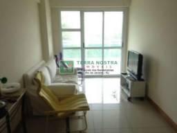 Apartamento à venda com 3 dormitórios em Recreio dos bandeirantes, Rio de janeiro cod:1906