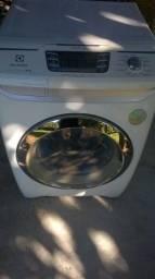 Lava e seca electrolux 220v