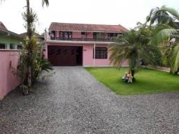 Casa à venda com 5 dormitórios em Comasa, Joinville cod:V34015