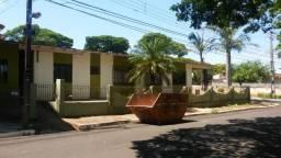 8062   Casa para alugar com 5 quartos em Jardim Liberdade, Maringá