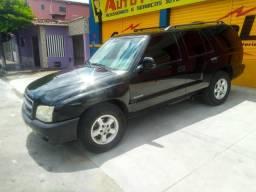 Vendo S10 - 2008