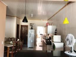 Casa Matinhos 3 Quartos 200m mar praia no Centro