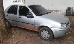 Vendo Ford Fiesta Street - 2006