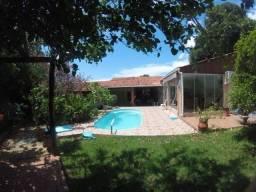 Casa Jardim Imperial 560m²