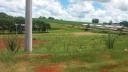 Vendo Terreno em Redentora