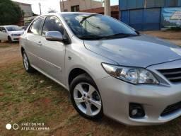 Vendo Corolla XEI 2012 - 2012