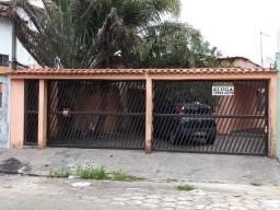 Casa para locação definitivo no bairro jardim Imperador em Praia Grande. Ref.2083